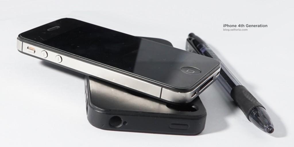 02 blog.selforia.com iphone 4th generation - main image