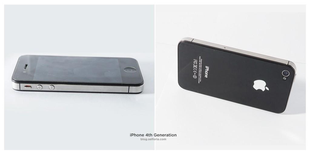 03 blog.selforia.com iphone 4th generation - body