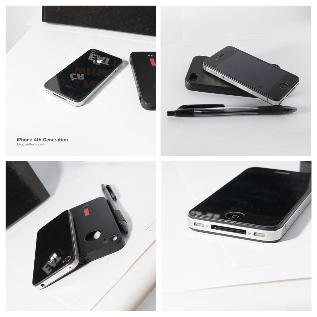 05 blog.selforia.com iphone 4th generation - showcase