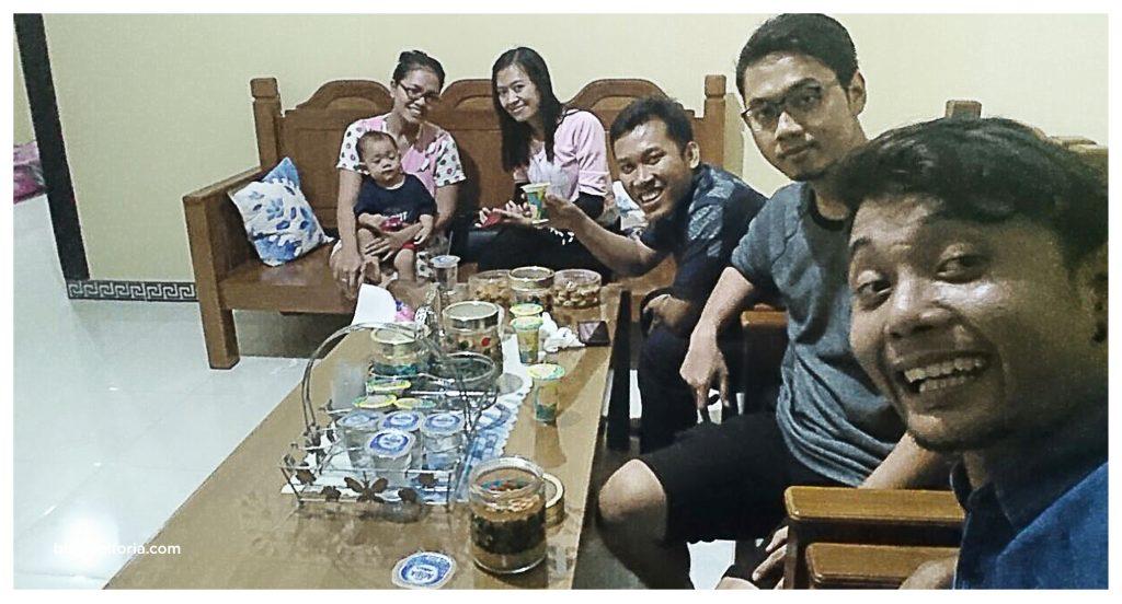 teman_0003_Group 2